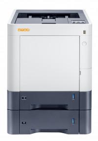 P-C3062DN