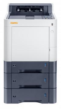 P-C3562DN